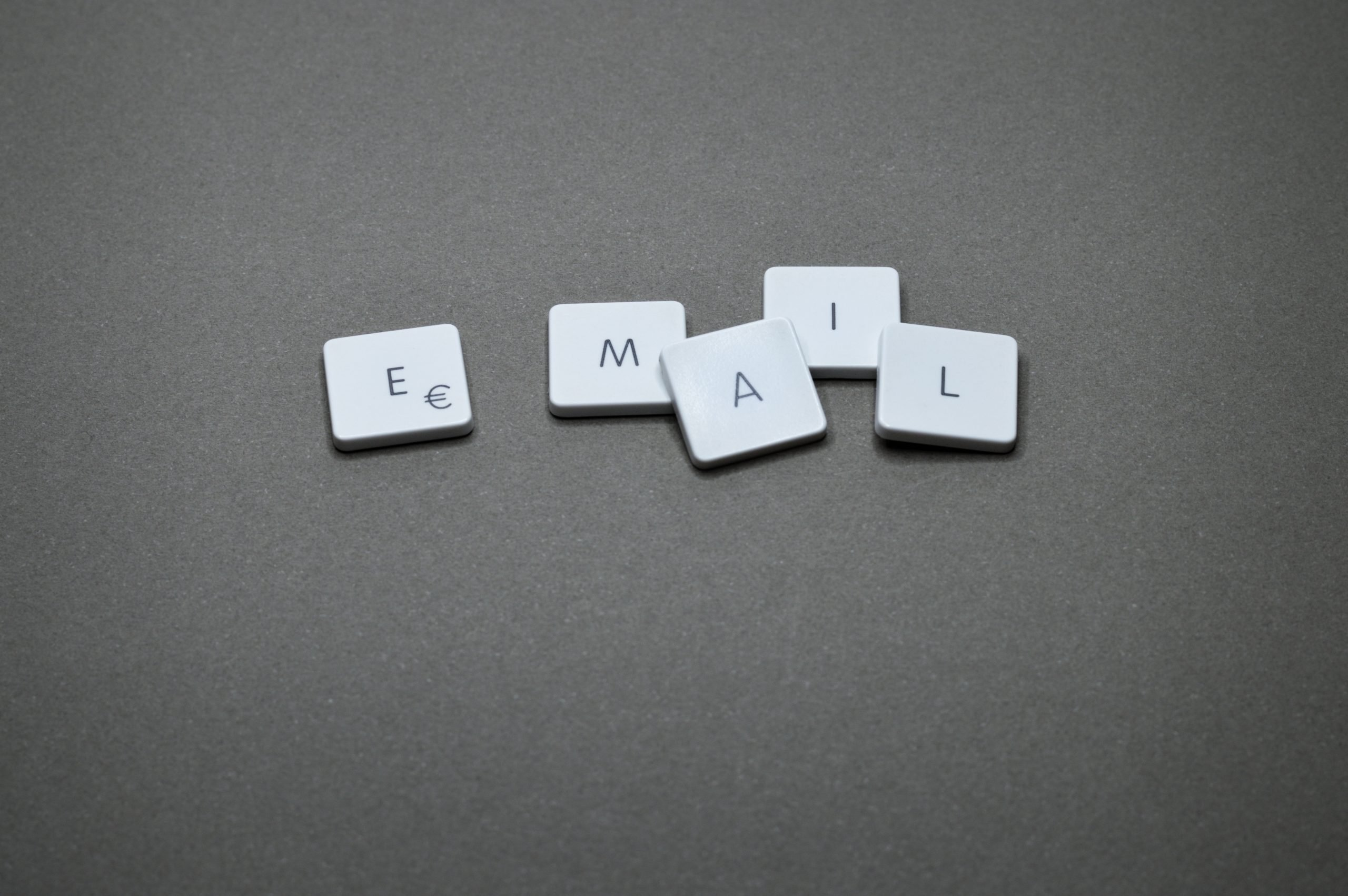 email-blocks-on-gray-surface-1591062